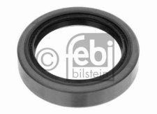 Febi Bilstein - Wheel Bearing Oil Seal 08931