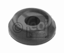 Febi Bilstein - Anti Roll Bar Bush 09095