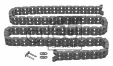 Febi Bilstein - Timing Chain 09234