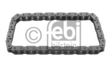 Febi Bilstein - Timing Chain Endless 09239