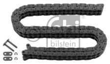 Febi Bilstein - Timing Chain 09242