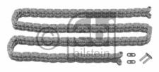 Febi Bilstein - Timing Chain 09249