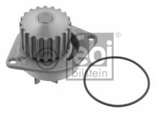 Febi Bilstein - Water Pump 09255