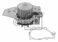 Febi Bilstein - Water Pump 09257