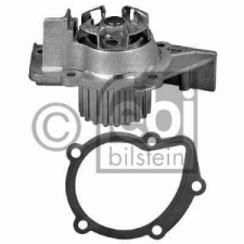 Febi Bilstein - Water Pump 09258