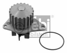 Febi Bilstein - Water Pump 09260