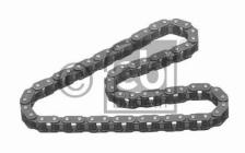 Febi Bilstein - Timing Chain 09263