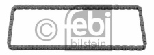 Febi Bilstein - Timing Chain 09364