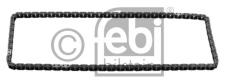 Febi Bilstein - Timing Chain 09366
