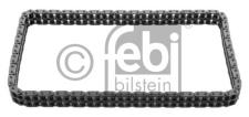 Febi Bilstein - Timing Chain Endless 09402