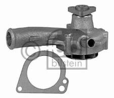 Febi Bilstein - Water Pump 09406