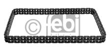 Febi Bilstein - Timing Chain 09425
