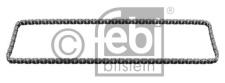 Febi Bilstein - Timing Chain 09515