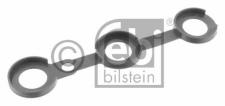 Febi Bilstein - Rocker Cover Gasket 09766