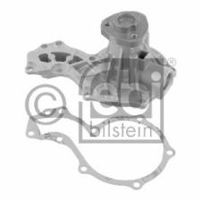 Febi Bilstein - Water Pump 10013