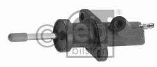 Febi Bilstein - Clutch Slave Cylinder 10214