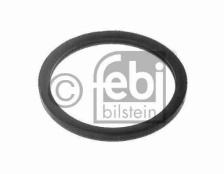 Febi Bilstein - Thermostat Gasket 10255