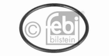 Febi Bilstein - Thermostat O-Ring 10258