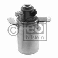 Febi Bilstein - Receiver Dryer 10271
