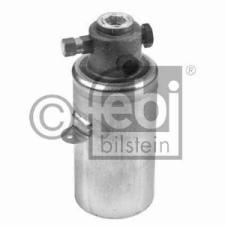 Febi Bilstein - Receiver Dryer 10272