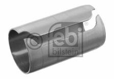 Febi Bilstein - Control Arm Mounting Sleeve 10431