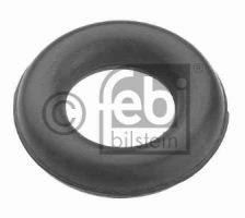 Febi Bilstein - Exhaust Mounting 10526