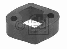 Febi Bilstein - Exhaust Mounting 10527