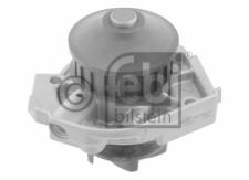 Febi Bilstein - Water Pump 10600