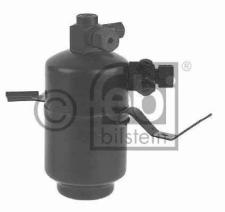 Febi Bilstein - Receiver Dryer 10603