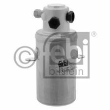 Febi Bilstein - Receiver Dryer 10604