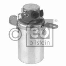 Febi Bilstein - Receiver Dryer 10605