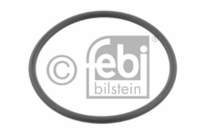 Febi Bilstein - Thermostat O-Ring 11443