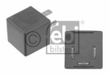 Febi Bilstein - Indicator Relay 11574