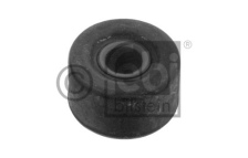 Febi Bilstein - Anti Roll Bar Bush 12062