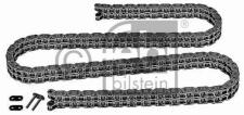 Febi Bilstein - Timing Chain 12086