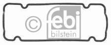 Febi Bilstein - Rocker Cover Gasket 12166