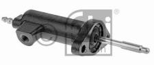 Febi Bilstein - Clutch Slave Cylinder 12267
