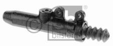 Febi Bilstein - Clutch Master Cylinder 12274