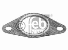 Febi Bilstein - Intake Manifold Elbow Gasket 12314