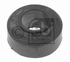 Febi Bilstein - Suspension Arm Bush 12375