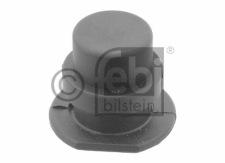 Febi Bilstein - Coolant Flange Plug 12407