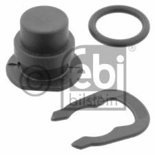 Febi Bilstein - Coolant Flange Plug Kit 12428