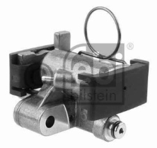 Febi Bilstein - Timing Chain Tensioner 12511
