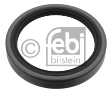 Febi Bilstein - Wheel Bearing Oil Seal 12694