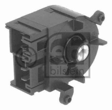Febi Bilstein - Ignition Switch 12834