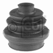 Febi Bilstein - CV Boot 14296