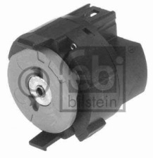 Febi Bilstein - Ignition Switch 14325