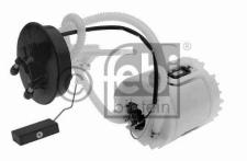 Febi Bilstein - Fuel Pump 14348