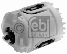 Febi Bilstein - Fuel Pump 14352