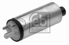 Febi Bilstein - Fuel Pump 14354